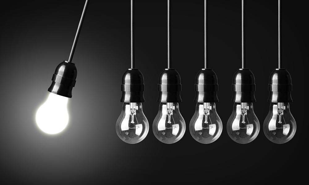 5 Ways to Generate Ideas that Add Strategic Value