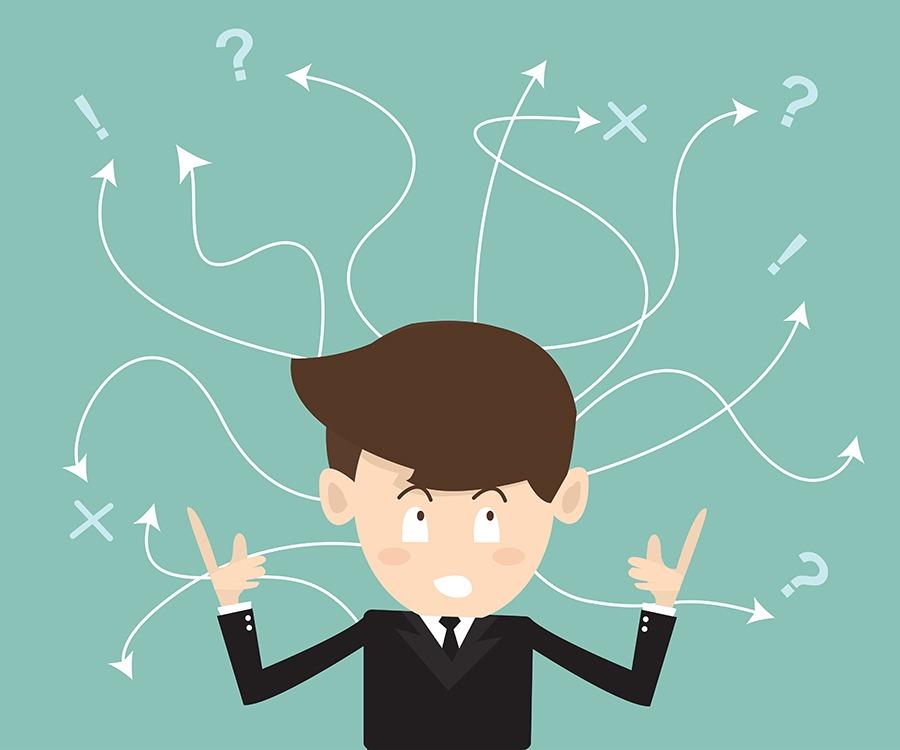 9 Steps to Effective Problem Solving - Peter Barron Stark Companies
