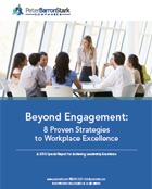 proven-strategies-workplace-excellence
