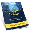 Helpful Leadership Products